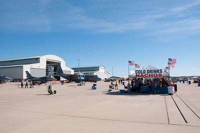 TOBR2012-DCB005