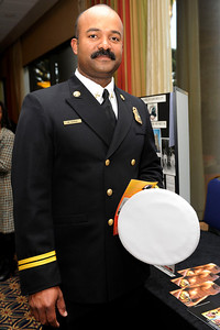 2009 12TH ANNUAL BLACK HISTORY CELEBRATION THURSDAY FEBRUARY 19, 2009. EMBRACING THE PAST CELEBRATING CHANGE FOR THE FUTURE.PRESENTED BY THE GREATER LOS ANGELES AFRICAN AMERICAN CHAMBER OF COMMERCE.