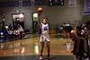 La Jolla Country Day Basketball