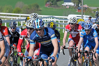 Tour of Norway 19/05/2013   --- Foto: Jonny Isaksen
