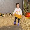 TOWN 79th Street Celebrates Harvest Fest 2014