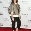 TOWN Residential's Summer Soiree Held on the TOWN West Village Rooftop<br /> New York City, USA - 07.22.14<br /> Credit: J Grassi