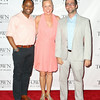 T.R. Title Agency and TOWN Residential enjoy the TOWN West Village Rooftop<br /> New York City, USA - 07.23.14<br /> Credit: J Grassi