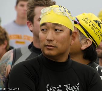 TRI Triathlon