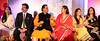 Bollywood Actress Sonam Kapoor ,Anil Kapoor Subbarami Reddy Chairman Park Hyatt and MP,Telugu ActressJaya Sudha,Legend Bollywood Actress Jaya Prada MP, and Heme Malani at the Inaugration of Park Hyatt in Hyderabad on 29th April-2012.....Pic Mohammed Jaffer-SnapsIndia