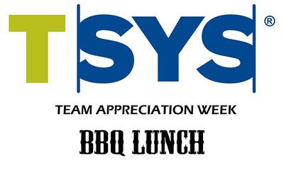 TSYS Subsidiary Logos Conv