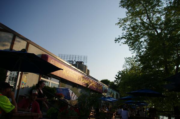 TTCC Event July 2014