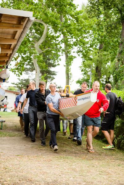 TUalumniDrachenboot-5