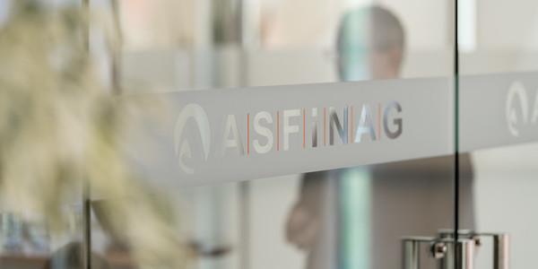 Asfinag-3