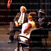 "Photo by Tony Powell. Viacom/TV Land Screening of ""The Soul Man."" June 20, 2012. U.S. Navy Memorial"