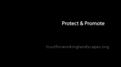 Trust for Working Landscapes - hires