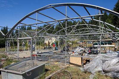 Farm Work 2008-09-06