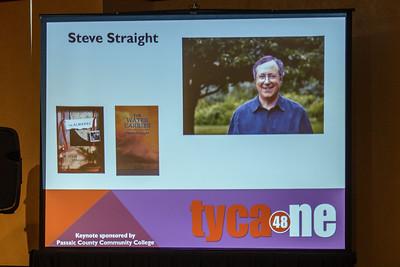 Steve Slide  46 0035