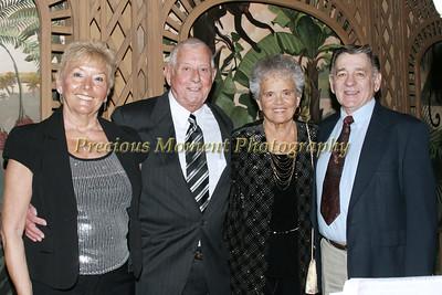 IMG_6457 Martha & Jack Mariacher,Nell & Nick Kusich
