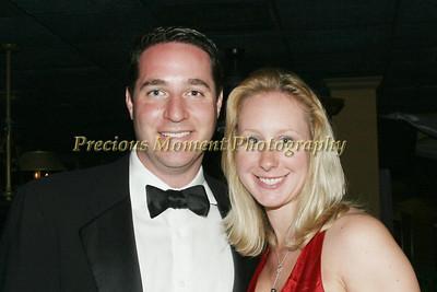 IMG_6452 Louis Breskman & Meredith Newman