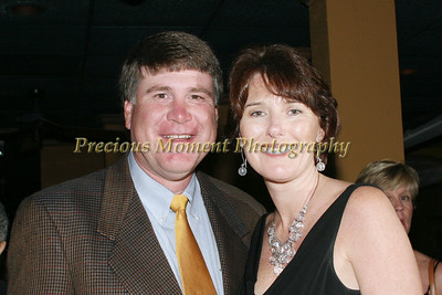 IMG_6420 Patrick & Denise Brady