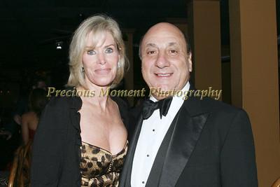 IMG_6443 Betsy Fry & Franklyn deMarco