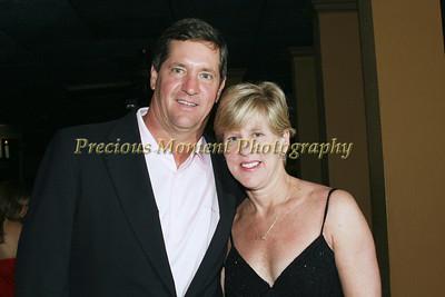 IMG_6423 Elton & Sally Trent