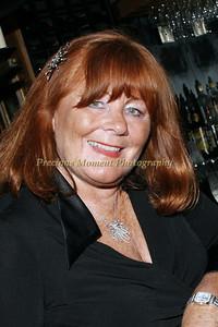 IMG_6440 Linda Abbott
