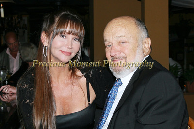 IMG_6486  Lisa Underwood & Paul Chanin