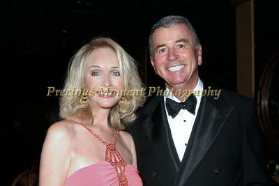 IMG_4955 Nancy Sharigan & Herb Richman