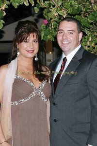 IMG_6507 Cindy & Mark Mariacher