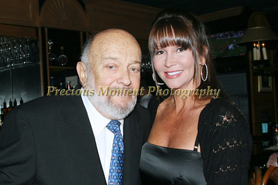 IMG_6449 Paul Chanin & Lisa Underwood