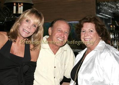 Louise Wallach,Frank Jezek,June Davis