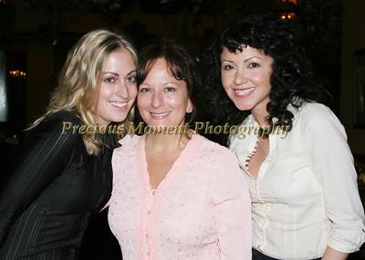 Emily Elrod,Julie Hamilton,Elizabeth Rose