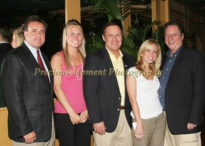 Tim Exline,Nicole & Shane Crosby,Sarah Shoemaker,Peter Greene