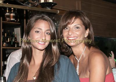 Rachel & Donna Avolio