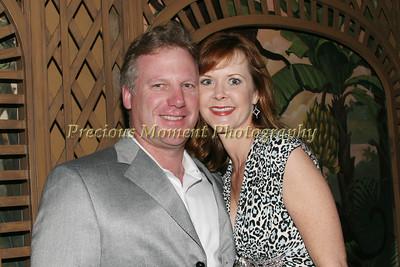 IMG_6392 Steve & Bonnie Green