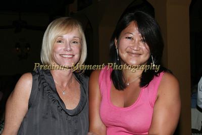 IMG_6387 Sandra Ingrish & Harriet Ukai