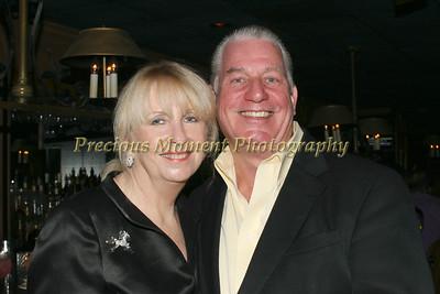 IMG_6390 Erin O'Brien & Ken Powers