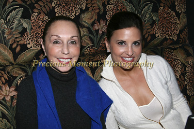 IMG_0486 Roz & Judi Regal