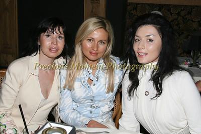 IMG_0495 Svitlana Bilokrylets,Anjelika Kouznetsova & Diana Dorozhkina