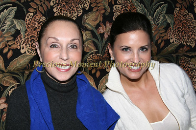 IMG_0485 Roz & Judi Regal