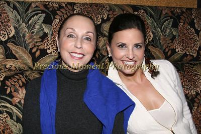 IMG_0488 Roz & Judi Regal