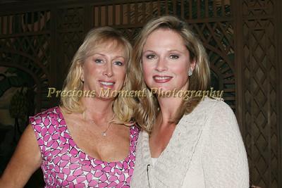 IMG_7281 Deb & Karen Hudson