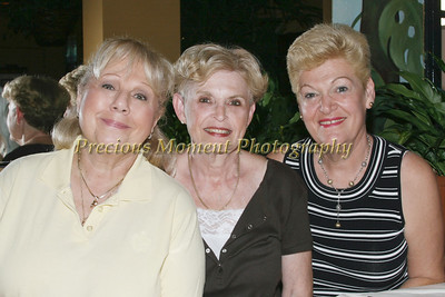 IMG_7261 Carol Steinfeld,Sandy Tendler,Arlene Hulnick