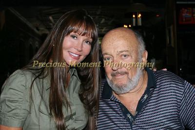 IMG_7239  Lisa Underwood & Paul Chanin