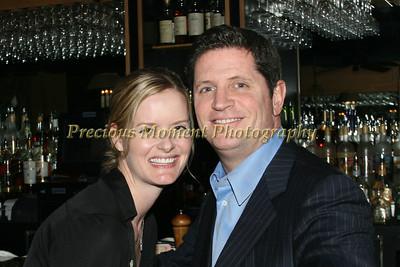 IMG_7272 Jennifer Frederick & Kris Charamonde