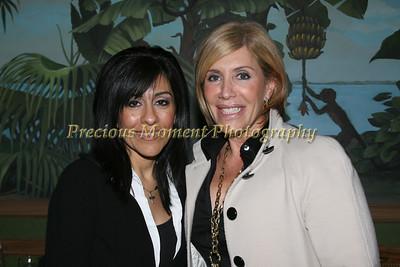 IMG_0502 Maria Propst & Gail Harris