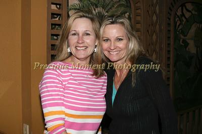 IMG_0515 Connie Fitzgerald & Maggie Osborn