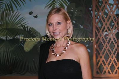 IMG_0505 Tiffany Martin