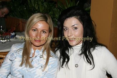 IMG_0494 Anjelika Kouznetsova & Diana Dorozhkina