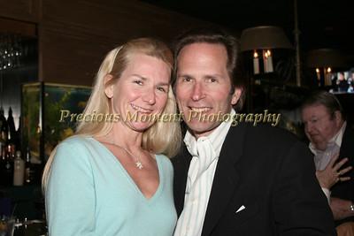 Anita & Robert Dean