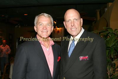 Congressman Mark Foley,Kevin O'Dey