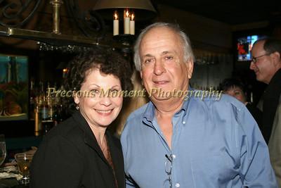 Rosemarie & Ronnie Rodio
