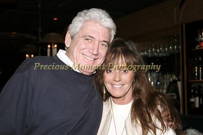 Mark & Patty Gottlieb